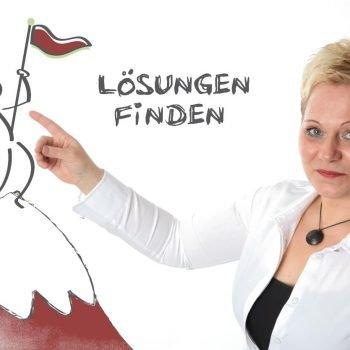 brain4kids Praxis Susanne Westermann