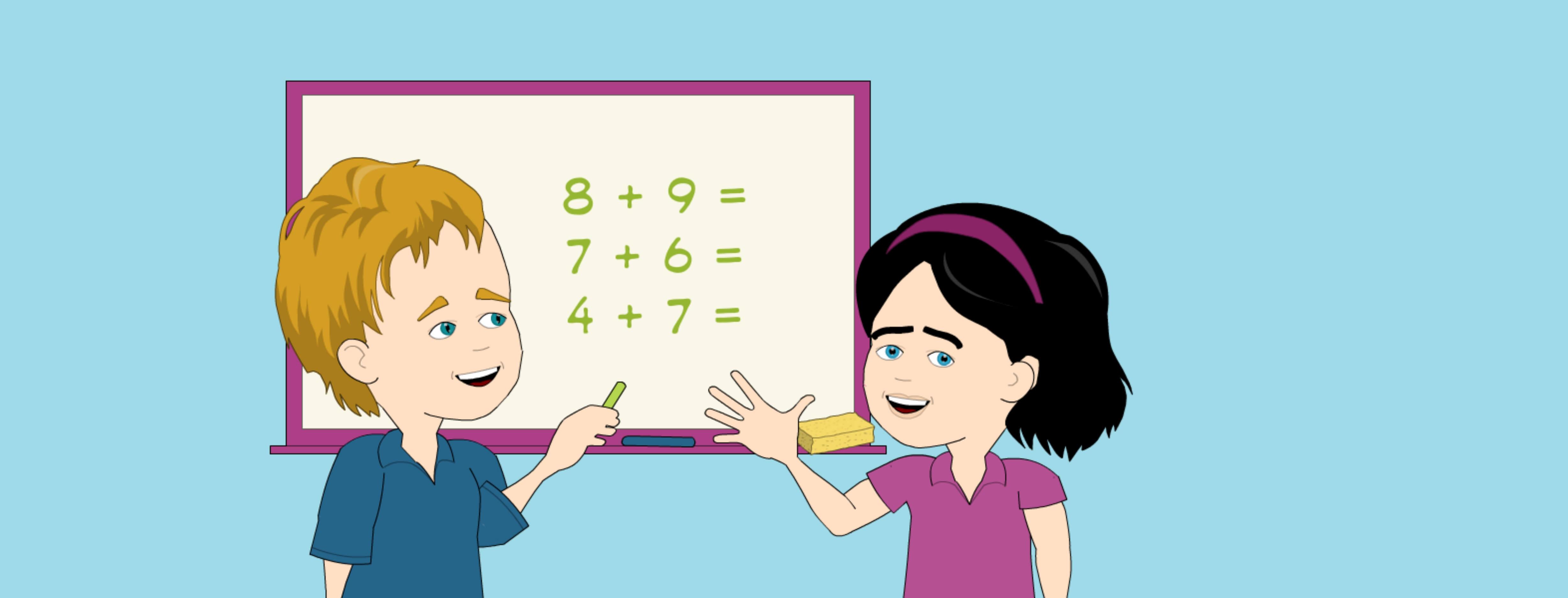 Brain4kids Für Grundschulkinder